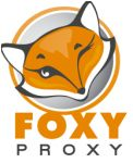 foxyproxy_logo