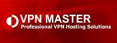 vpnmaster review